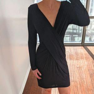 Vintage Donna Karan Dress